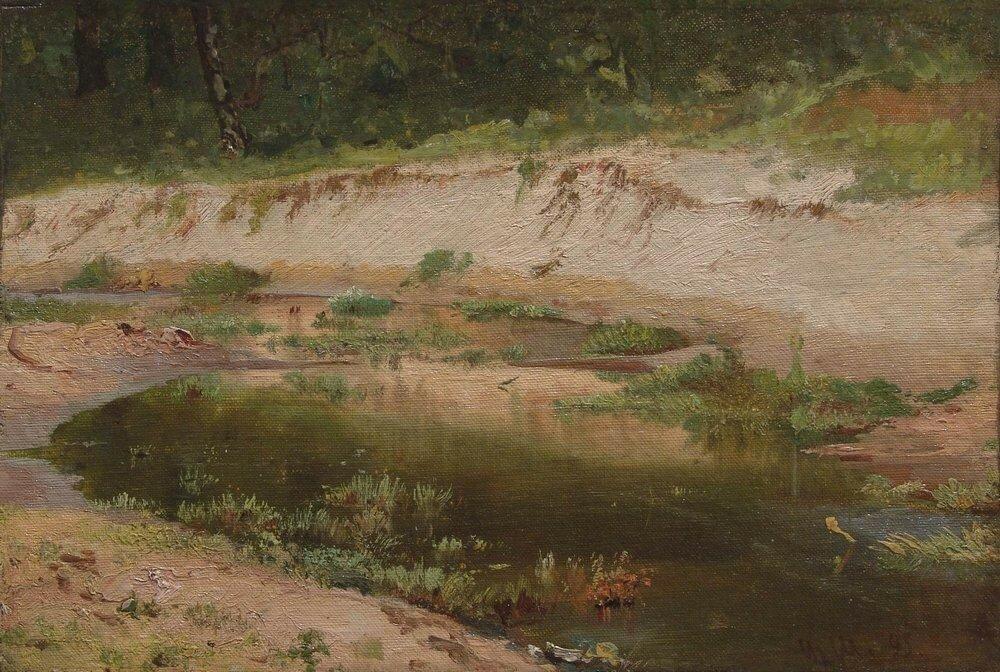 ������ ����� 1895.����.jpg
