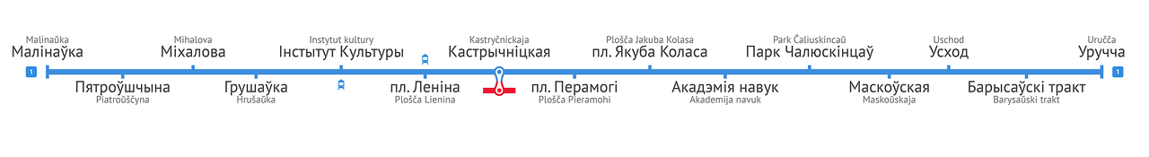 Line_scheme_03-01.png