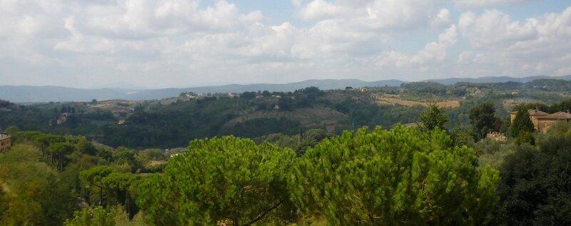 Италия 2011г. 27.08-10.09 562.jpg