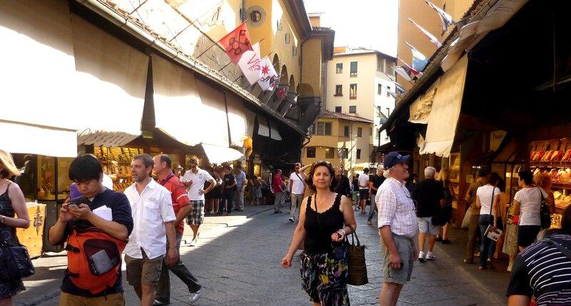 Италия 2011г. 27.08-10.09 604.jpg