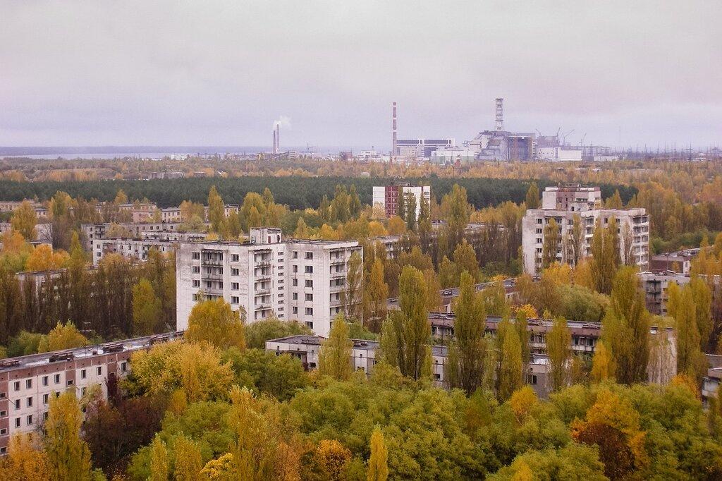 https://img-fotki.yandex.ru/get/9163/169908081.5/0_f8131_85789cbe_XXL.jpg