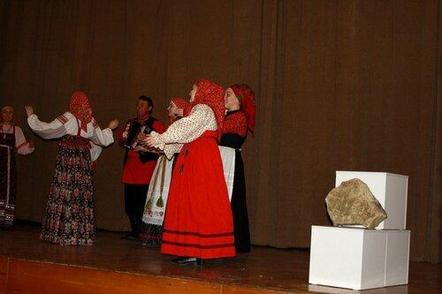 Музей Алабина и Покровский 236.JPG