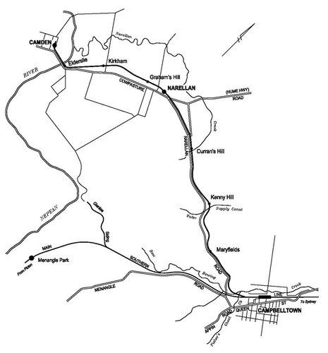 CAMDEN_MAP.jpg