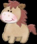 lliella_MooFriends_felt-horsie1.png