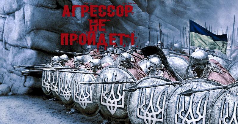 План Путина по созданию марионеточных государств на территории Украины провалился, - Сикорский - Цензор.НЕТ 6927