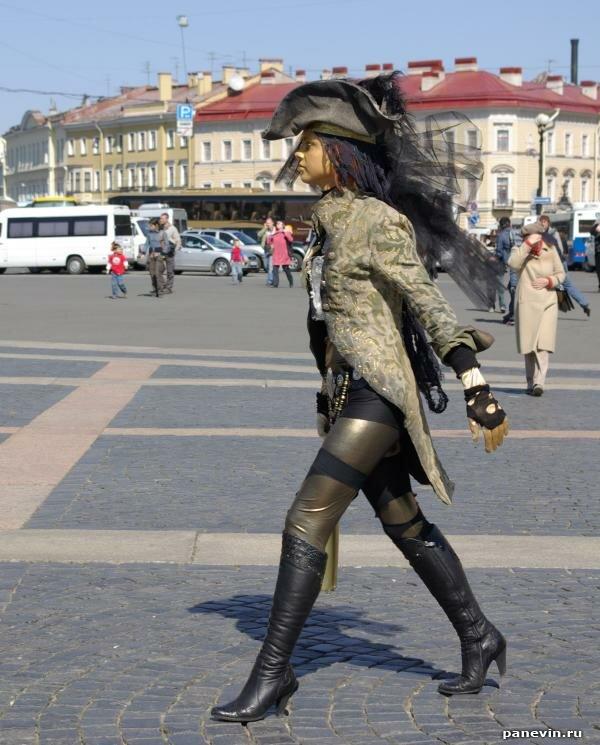 Минкульт наедет на пиратов