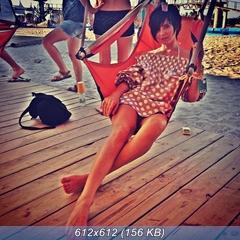 http://img-fotki.yandex.ru/get/9163/224984403.112/0_c17d8_79205a62_orig.jpg