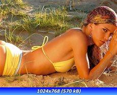 http://img-fotki.yandex.ru/get/9163/224984403.5d/0_bc9ae_85ac7b7_orig.jpg