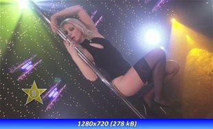 http://img-fotki.yandex.ru/get/9163/224984403.a1/0_bda05_a16361bc_orig.jpg