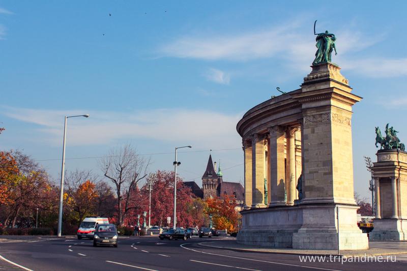Осенний Будапешт 17.jpg