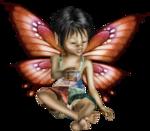 Joelle_ForestVille-Ell39.png
