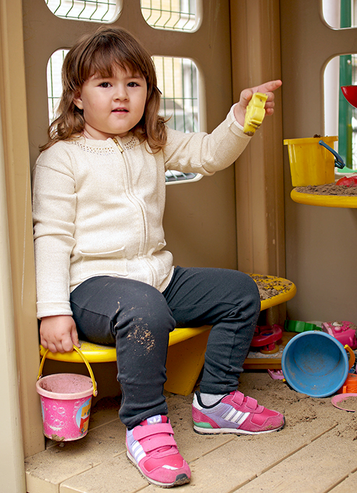 детская-одежда-фаберлик-отзыв-faberlic9.jpg