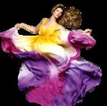 Gabry-woman_480.png