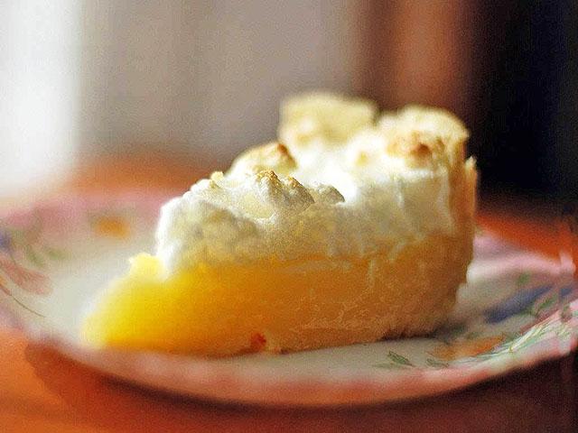 Лимонная меренга - очень вкусный десерт.jpg