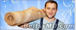 Сергей Бандалак в эфире передачи «Гостиная онлайн»
