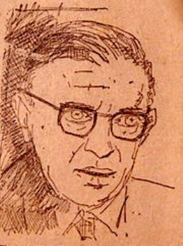 180px-Jean_Paul_Sartre_by_Gray.jpg