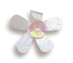 cd-TMP-sequinflowersh.png