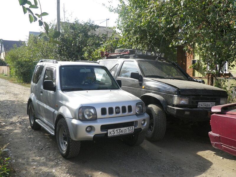 https://img-fotki.yandex.ru/get/9163/55071069.13/0_f0892_dccd1a39_XL.jpg