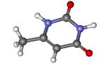 Метилурацил-6-methyluracil-626-48-2, Pseudothymine, 4-Methyluracil, Uracil-CID_12283.png