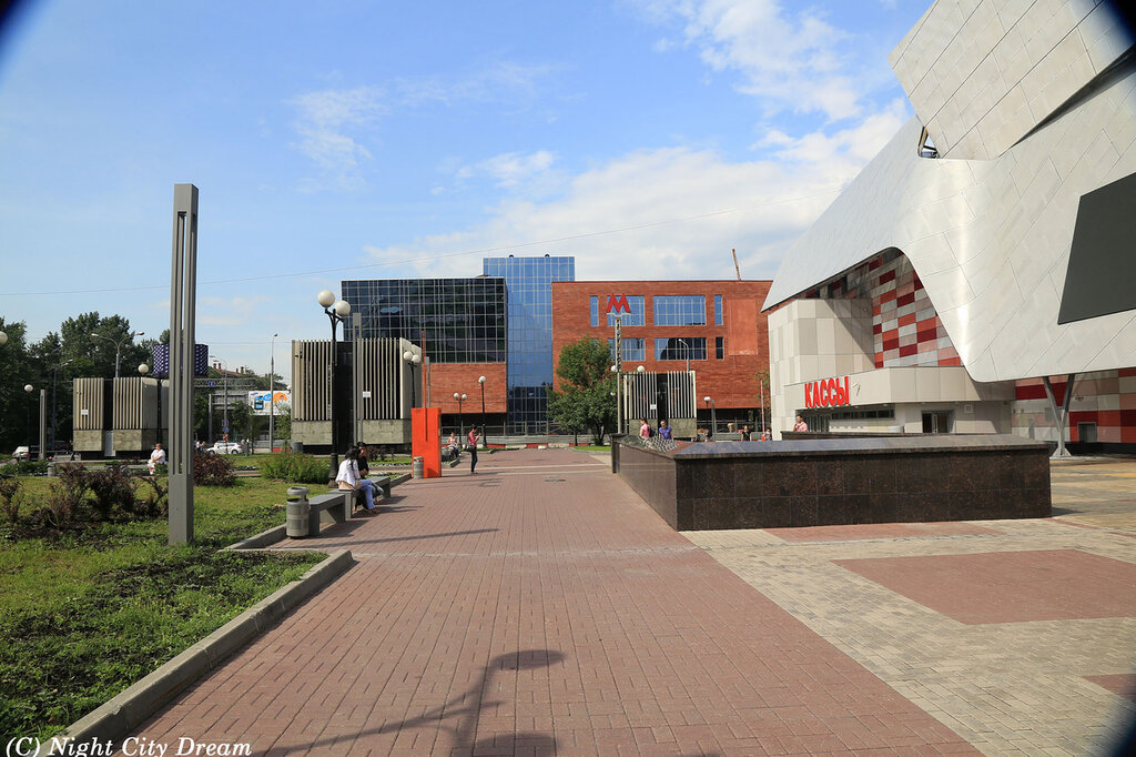 http://img-fotki.yandex.ru/get/9163/82260854.286/0_a1165_68860ef8_XXL.jpg