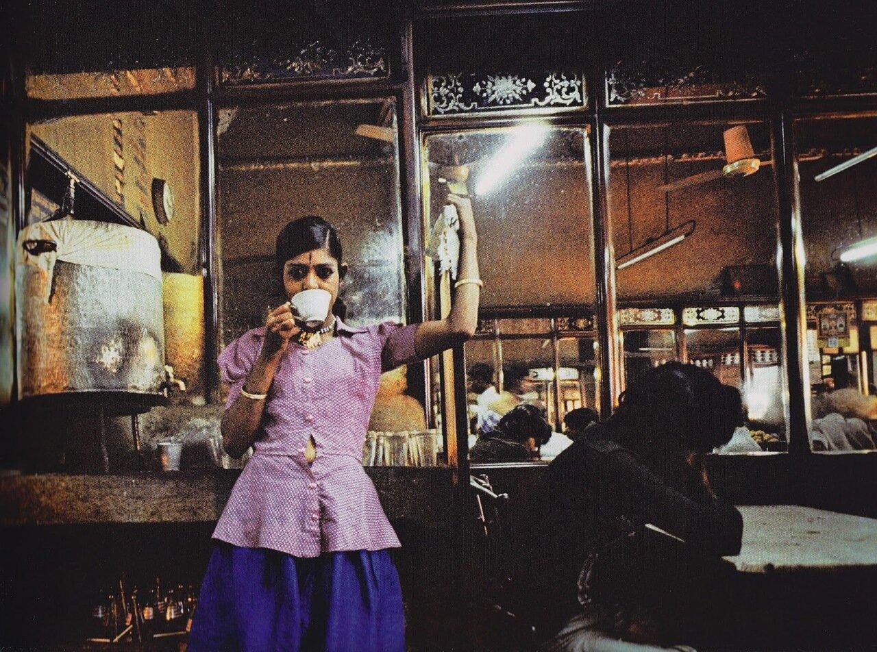 Проститутки в бомбее 1 фотография