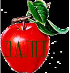 https://img-fotki.yandex.ru/get/9164/100773997.7d7/0_ec696_33af43e1_S