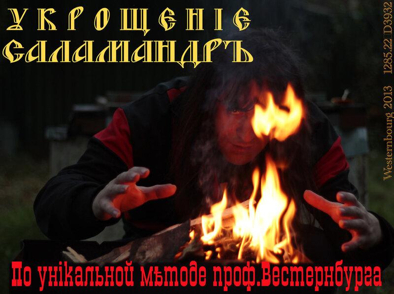 1285.22+MG_3932 Укрощение саламандр