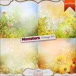 VC_Monsters (7).jpg