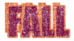mcato-youaremyhappy-fall.png