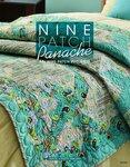 Nine Patch Panache