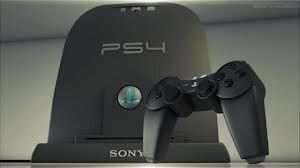 Sony продала за сутки один млн консолей Playstation 4