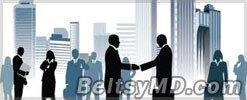 Будут обязаны сообщать в НЦБК о крупных сделках