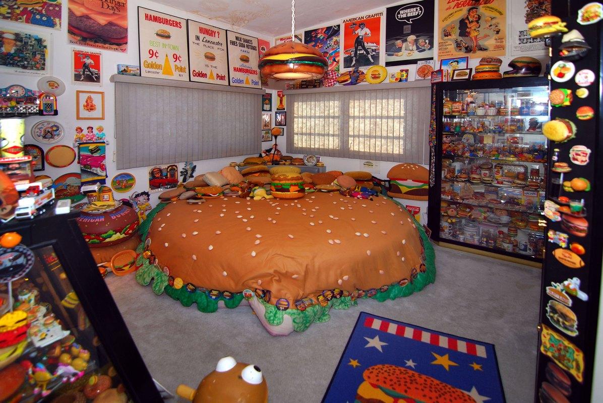 Hamburger Harry