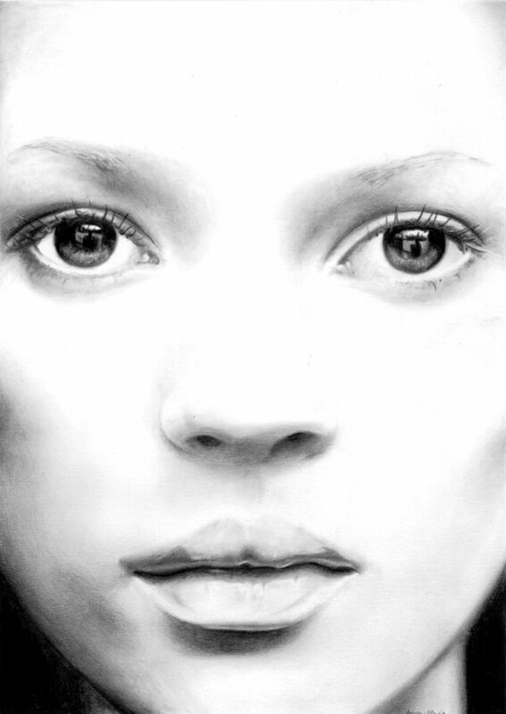 Anna-Maria Zingg (17).jpg