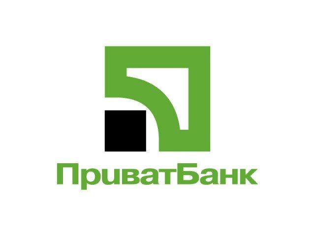 Как КПИшник Алексей Мохов взломал ПриватБанк