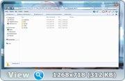 Обновления для Windows 8.1 / 7 / Office 2013 / Office 2010 (x64/x86) за Январь by Romeo1994 (2014) Русский