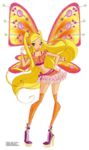 бабочка-девушка 1.png