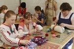 Фоторепортаж В. А. Константинова из АРТ-квартала