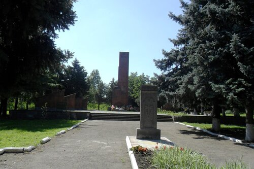 Станица Сергиевская,Кубань