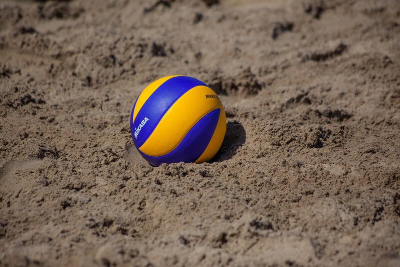 Золотые пески Самотлора