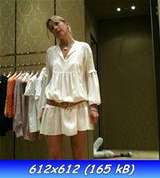 http://img-fotki.yandex.ru/get/9164/224984403.6/0_b8e18_d1e9171_orig.jpg