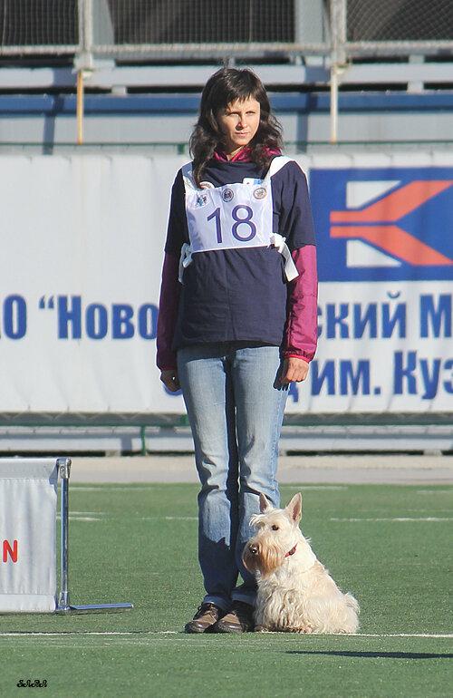 http://img-fotki.yandex.ru/get/9164/225487091.2/0_a3c64_704a714b_XL.jpg