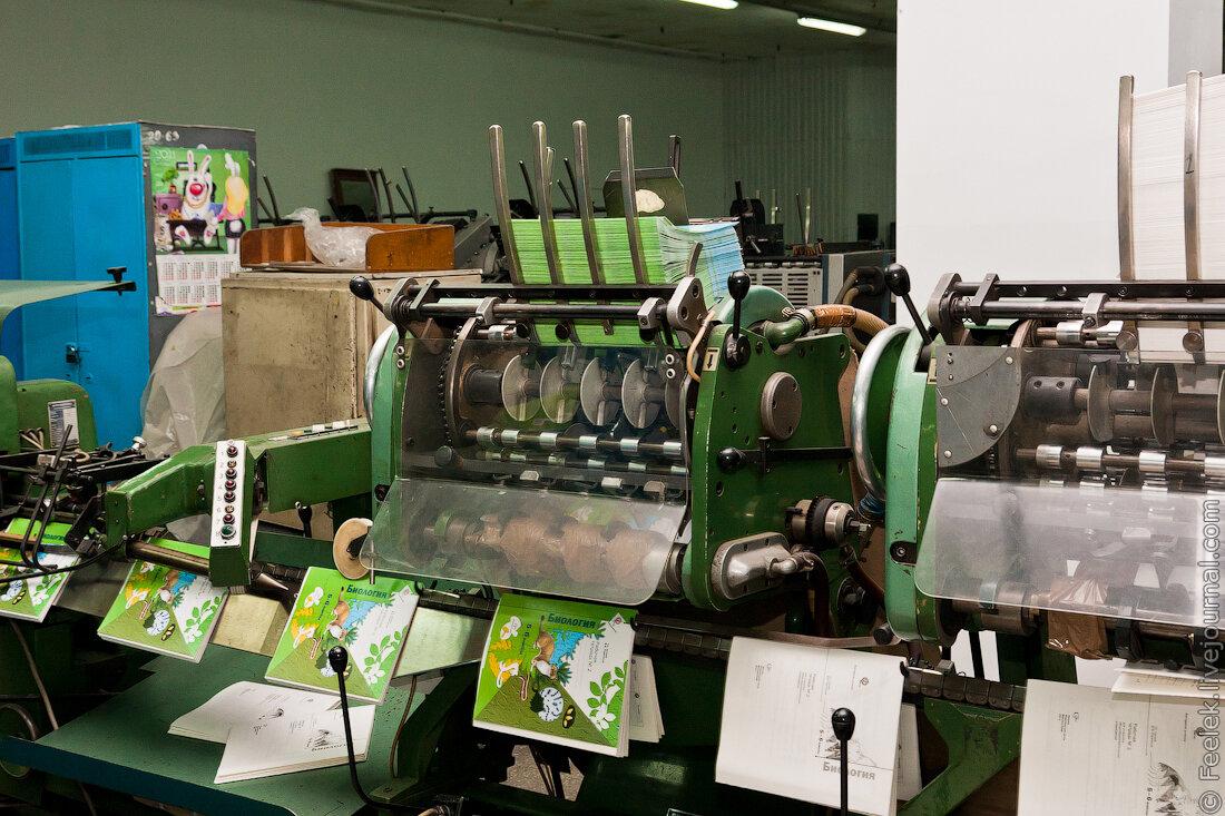 Снеговиками, производство открыток оборудование цена