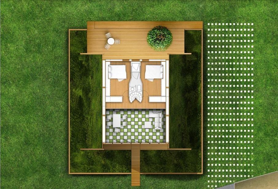 projects_La-Maison-Vague_55072_0_0.jpg