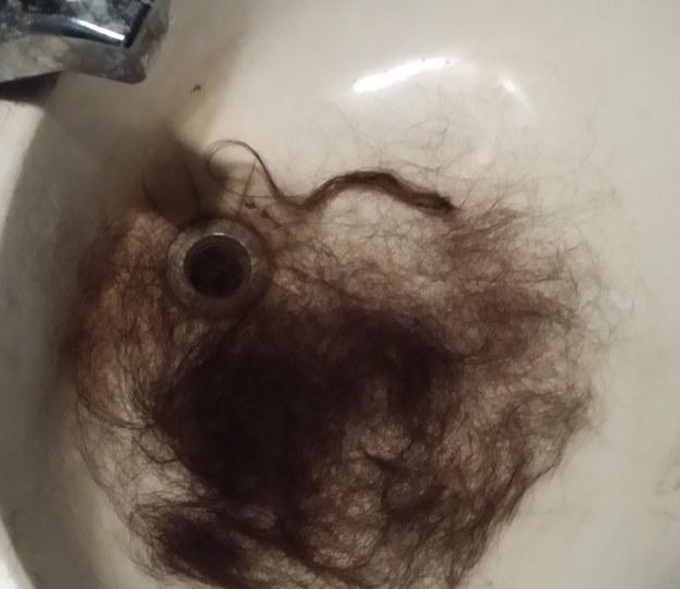 шампунь-выпадение-волос6.png
