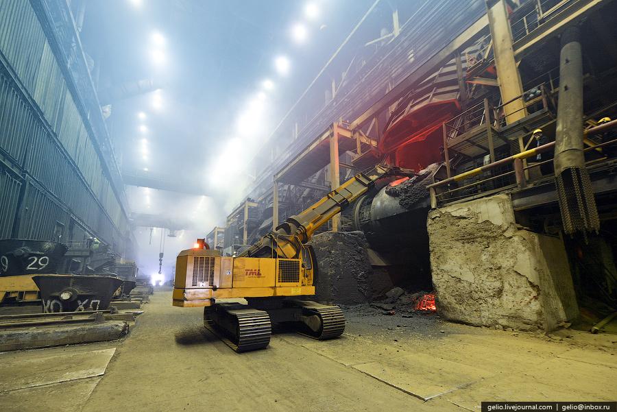 Машинист дробильной установки в Норильск зернодробилка запчасти купить