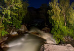 Река Ильгумень