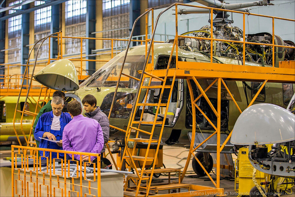 Planta de helicopteros Kazan 0_b90c5_f0a1e2d2_XXL