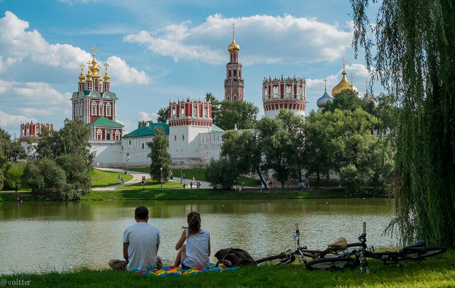 знакомство с таджиками из москвы