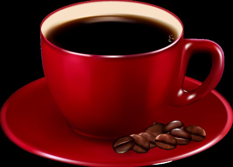 Картинки чашки кофе на белом фоне с надписью доброе утро, красивые